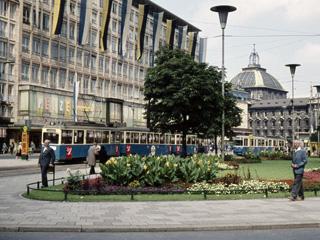 Nr. 191452_ Karlsplatz (Stachus)