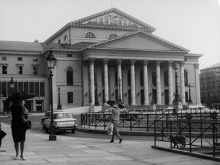 Nr. 190640_Nationaltheater