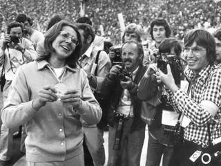 Heide Rosendahl, Olympische Spiele, München, 1972