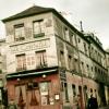 Nr. 194471_Le Consulat