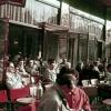 Nr. 194474_Strassencafe