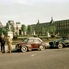 Nr. 194473_Vor den Tuilerien