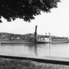 Nr. 191730_Dampfer, 1950er Jahre