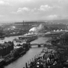 Nr. 191735_Hamburger Hafen, 1934