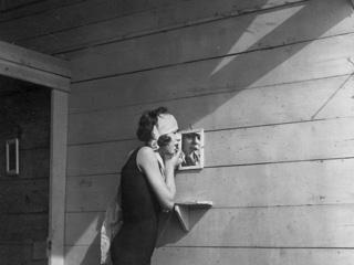 Nr. 192969_Spiegel