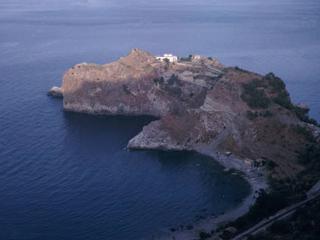 isola-bella_190654