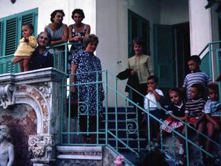 italienische-grossfamilie_190653