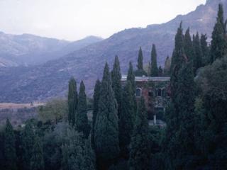 sizilianische-landschaft_190657