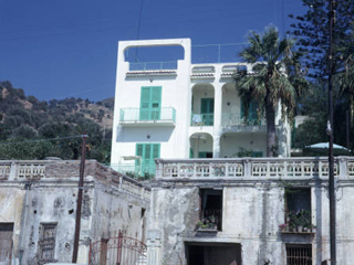 villa_190659
