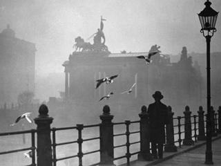 berlin-im-nebel_190530