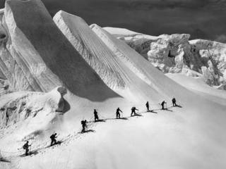 skitour_190555