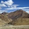 Nr. 193753 Tibetische Landschaft