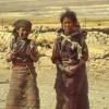 Nr. 193765 Zwei Mädchen