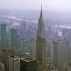 Nr. 196284_Blick vom Empire State Building