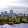 Nr. 196280_Hafen von New Orleans