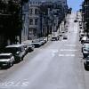Nr. 196303_San Francisco
