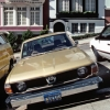 Nr. 196299_Parkende Autos