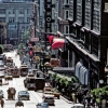 Nr. 196300_Powell Street