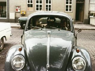 Nr. 191781_VW Käfer III