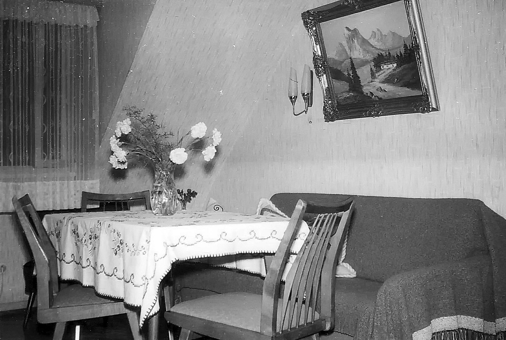 Nr. 191639_Wohnungseinrichtung
