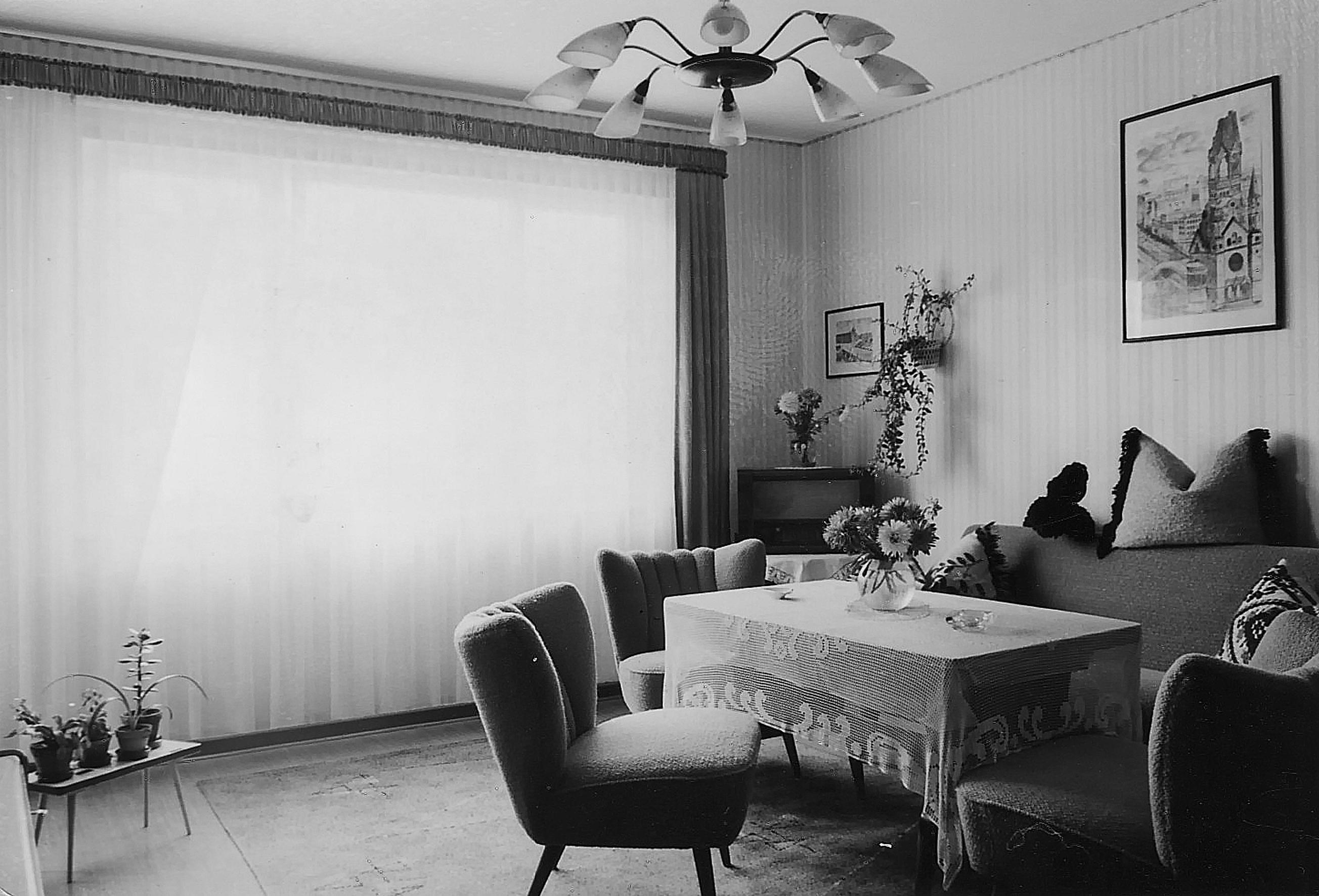 Nr. 191640_Wohnungseinrichtung