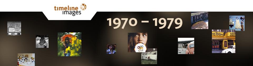 Timeline Images | Blog
