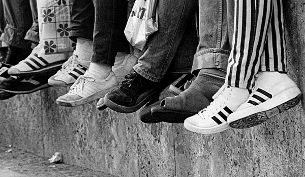 Fotoaufruf Hipster-Eltern